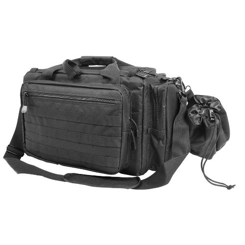 competition-range-bag-grey
