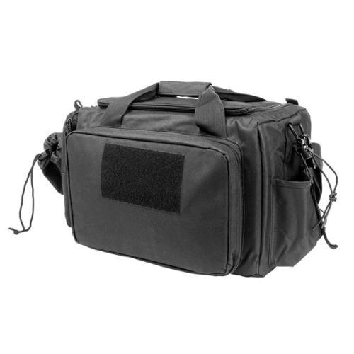 competition-range-bag-grey-2