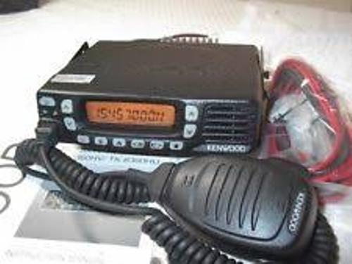 kenwood-7360-radio-2