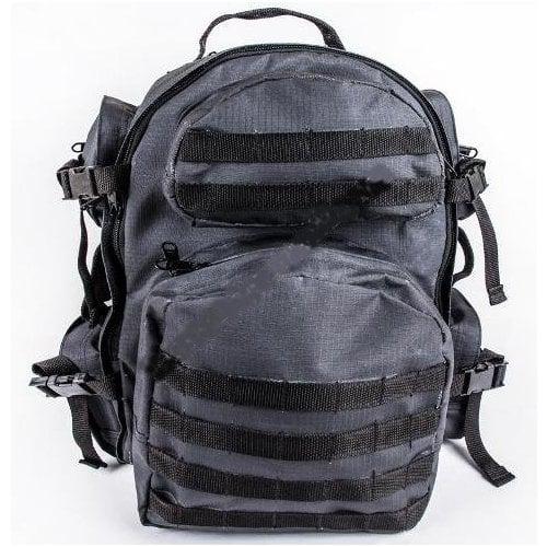 patroller-large-backpack-grey