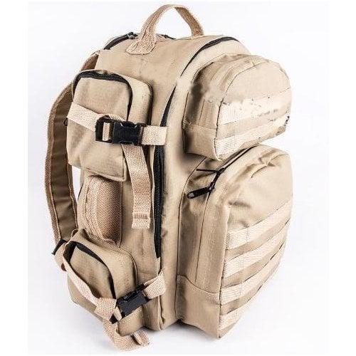 patroller-large-backpack-khaki