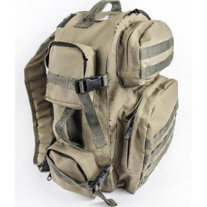 patroller-large-backpack-olive