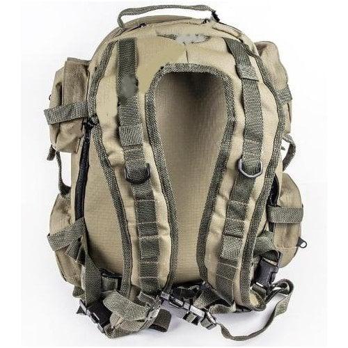 patroller-large-backpack-back