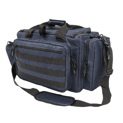 competition-range-bag-blue