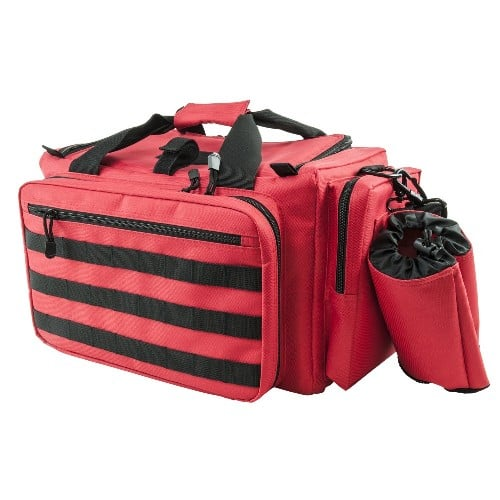 competition-range-bag-red