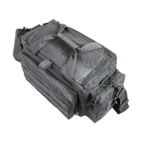 competition-range-bag-grey-5