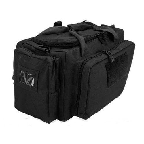 competition-range-bag-black-2