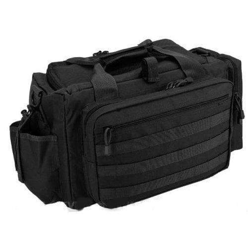competition-range-bag-black