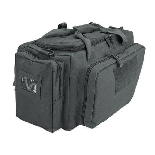 competition-range-bag-grey-4