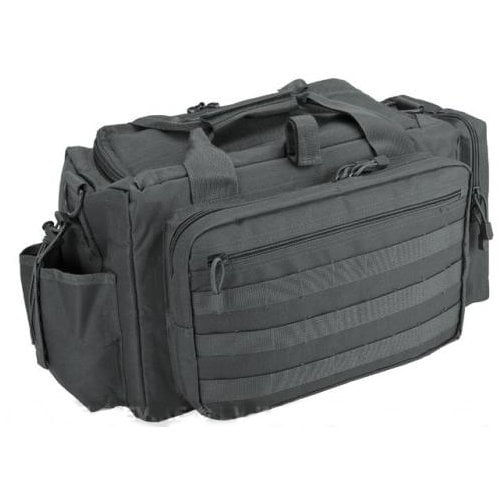 competition-range-bag-grey-3