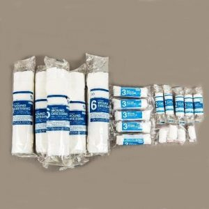 wound-dressings-pack