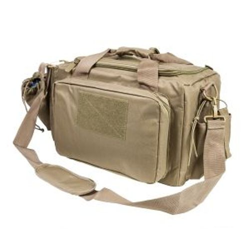 competition-range-bag-tan-3