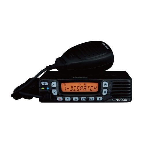 kenwood-7360-radio