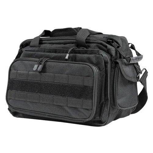 competition-range-bag-grey-6