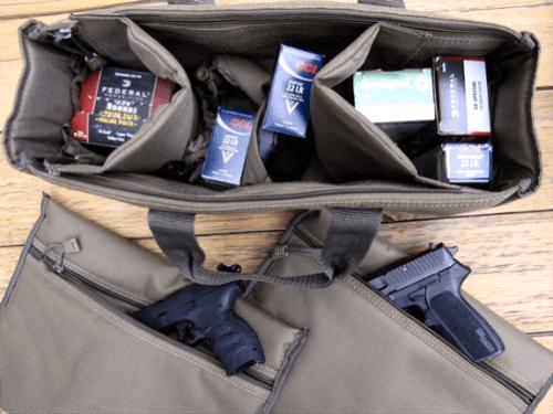 competition-range-bag-inside