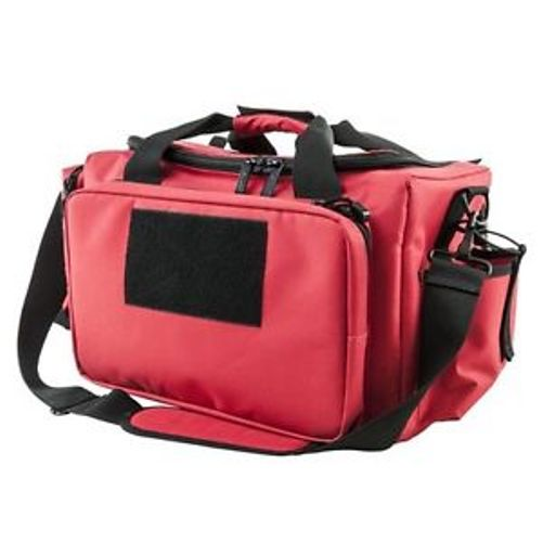 competition-range-bag-red-2