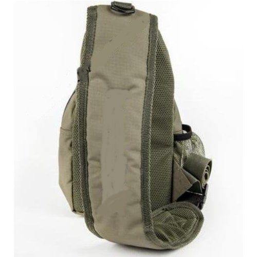 shoulder-bag-2
