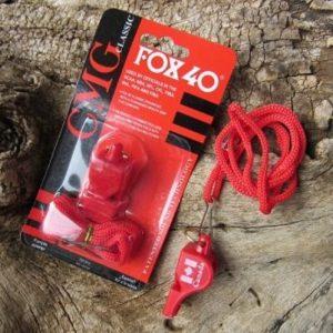 fox-40-whistle