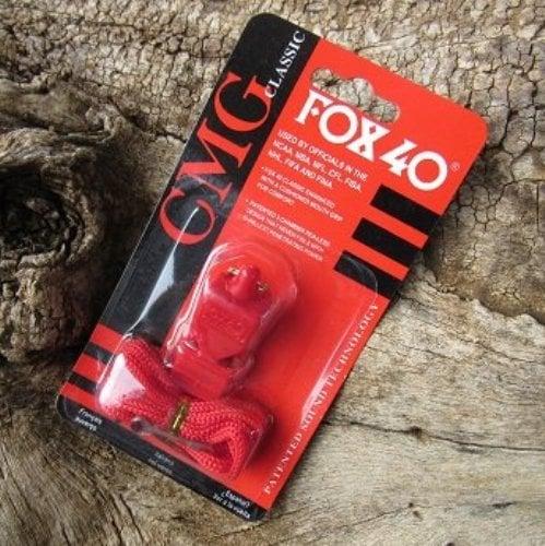 fox-40-whistle-4