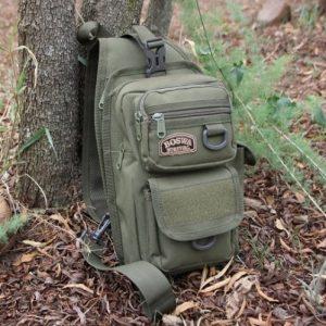 survival-grab-bag