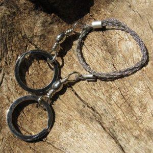 wire-saw