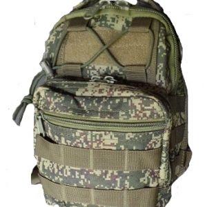 ranger-pack-camo
