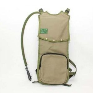 hydration-pouch