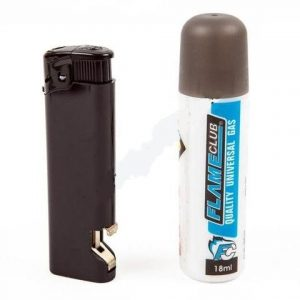bottle-opener-lighter