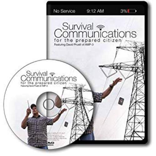 comms-dvd