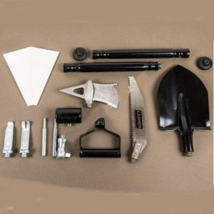 rugged-offroad-utility-kit