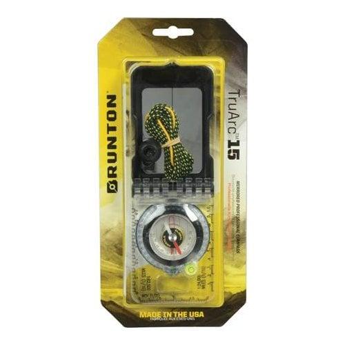 brunton-truarc15-compass