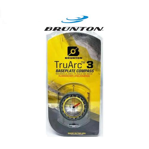 truarc3-base-compass-2