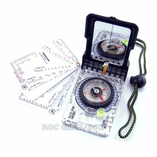 brunton-truarc15-compass-3