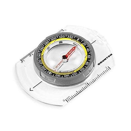 truarc3-base-compass