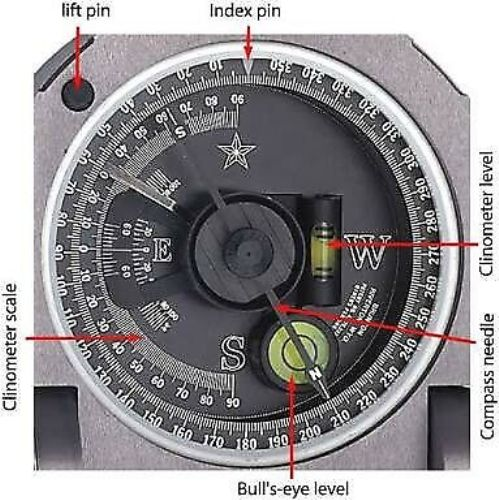brunton-omnisight-compass-4