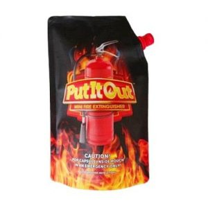 put-it-out-mini-fire-extinguisher