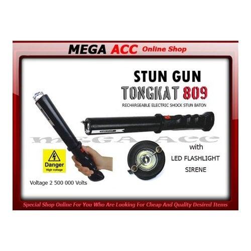 stungun-809-2