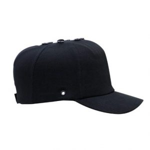 bump-cap-black