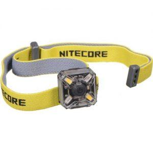 nitecor-nu05-headlamp