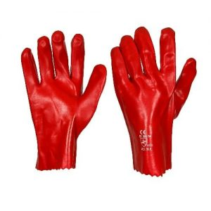 hd-pvc-gloves