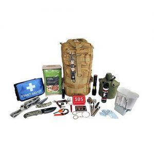 All-In-One-24-Hour-Survival-Get-Home-Bag-1-Person