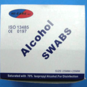 Alcohol_Swabs_200