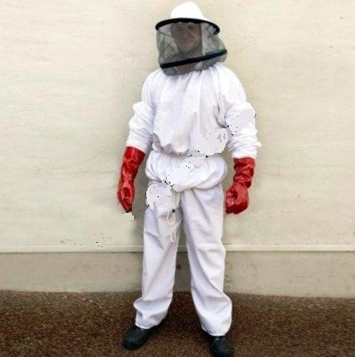beekeeper-suit-2