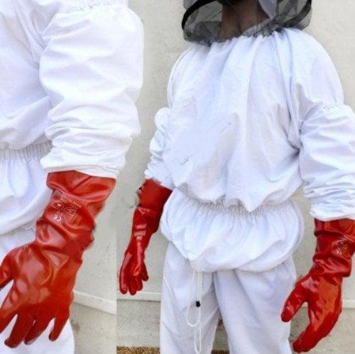 beekeeper-suit-3