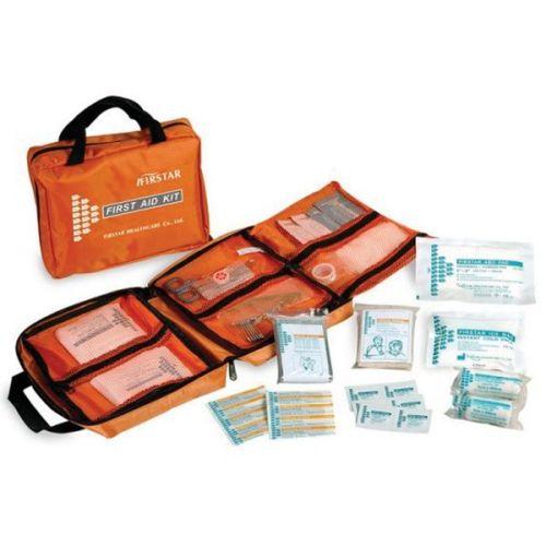First-Aid-Bag-Basic-3-5