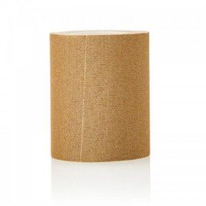 hicare-elastic-plaster