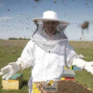 beekeeper-suit