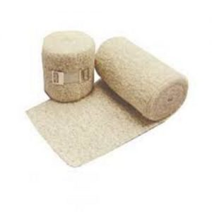 crepe-bandages