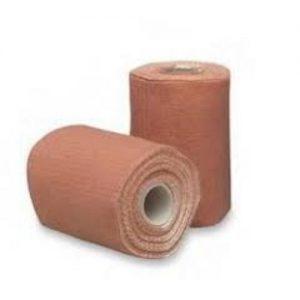 elastic-adhesive-plaster-roll