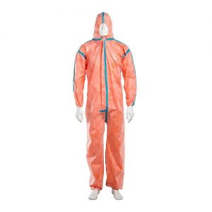 dromex-nuclear-coverall